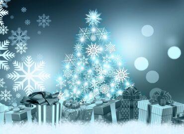 christmas card, christmas tree, the atmosphere-3843353.jpg