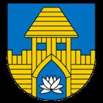 Gmina Ełk