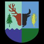 Gmina Kętrzyn