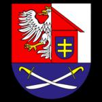 Gmina Prostki