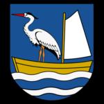 Gmina Wydminy