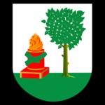 Miasto i Gmina Biała Piska