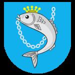 Miasto i Gmina Mikołajki
