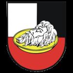Miasto i Gmina Pisz