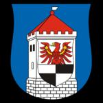 Miasto i Gmina Węgorzewo